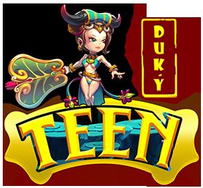 Tải game Teen Du Ký